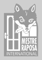 Mestre Raposa International